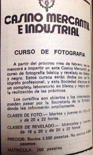 file-25