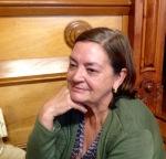 Gloria Lis Corral